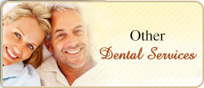 Metro Detroit Dental Implants