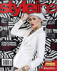 StyleLine Magazine - Top Detroit Dentists 2012