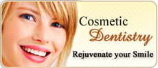 Metro Detroit Cosmetic Dentistry